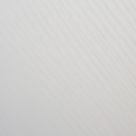Papier peint adhésif mural imitation Bois Blanc