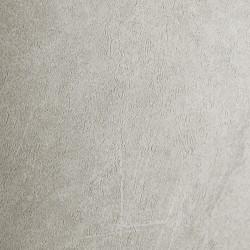 Papier peint adhésif pour rénovation intérieure Gris Crème
