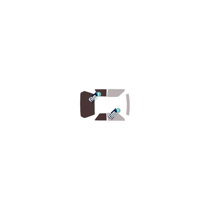 film anti froid pour vitrage film adh sif isolant pour vitrage. Black Bedroom Furniture Sets. Home Design Ideas