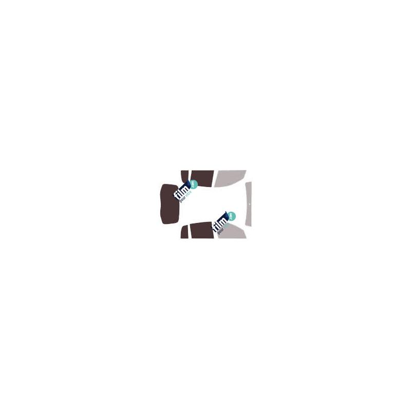 comment isoler une fentre du froid trendy les rideaux thermiques pour isoler les fentres with. Black Bedroom Furniture Sets. Home Design Ideas