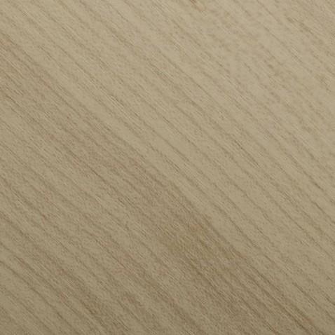 Film autocollant pour meuble ou mur ton hêtre clair style apaisant
