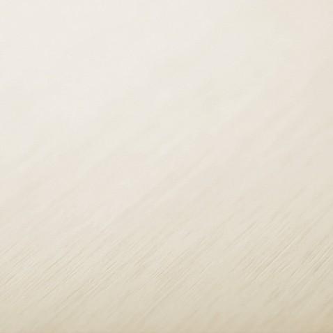 Adhésif décoratif pour home staging effet Chêne coloris Crème Clair