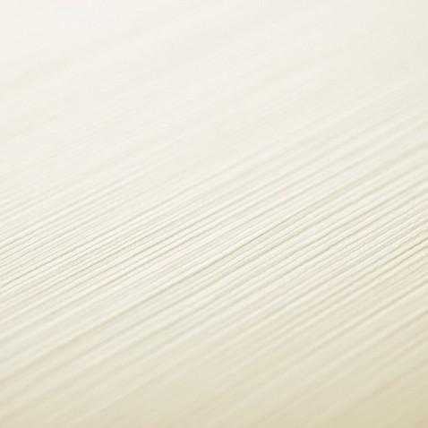 Revêtement décoratif adhésif imitation Ébène couleur Crème
