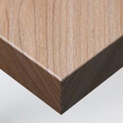 Revêtement adhésif pour meubles et murs imitation Chêne