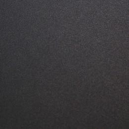 Adhésif mural pour home staging Gris Cendré texture Grains Fins