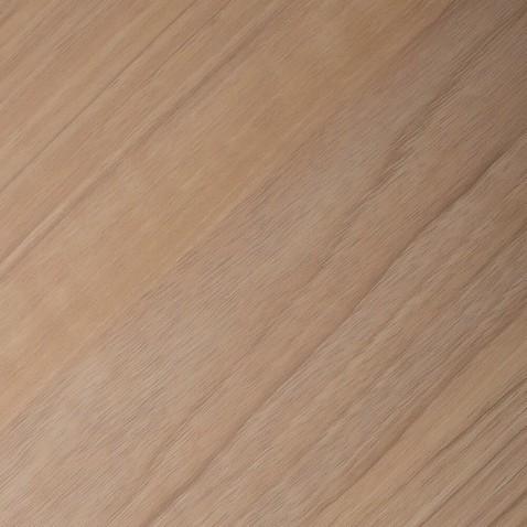Papier peint autocollant imitation Chêne de Meymac