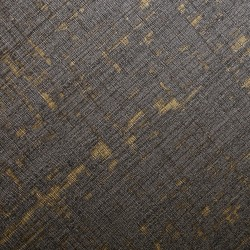 Papier peint adhésif pour murs et meubles effet Tissu Gris Détruit