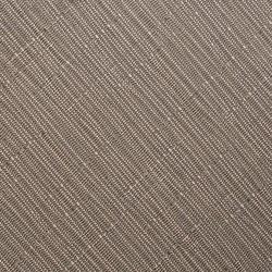 Revêtement adhésif pour home staging effet Tissu Gris Doré