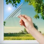 Kit film solaire prédécoupé Citroen C3 5 portes (Depuis 2010)