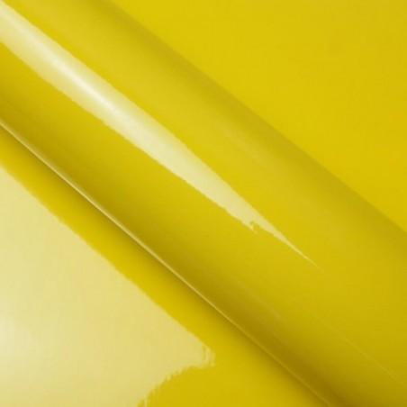 Kit film solaire prédécoupé Citroen C4 AIR-CROSS 5 portes (Depuis 2012)