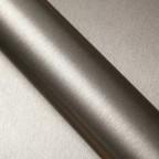 Kit film solaire prédécoupé Citroen DS3 3 portes (Depuis 2010)