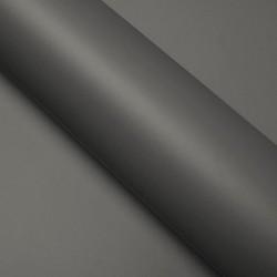 Total covering pour voiture Gris Anthracite Mat - 3D
