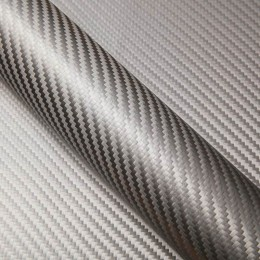 Covering Gris Anthracite effet Carbone - 3D