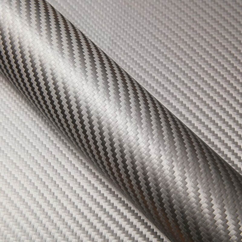 Carbone gris anthracite pour toutes surfaces