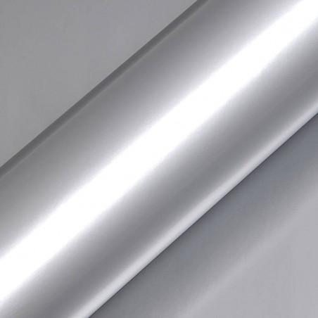 Kit film solaire prédécoupé Peugeot RCZ COUPE (Depuis 2010)