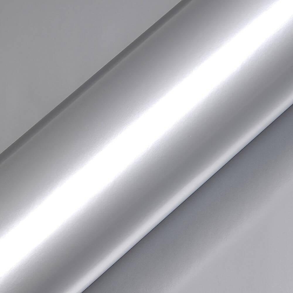 Argent brillant