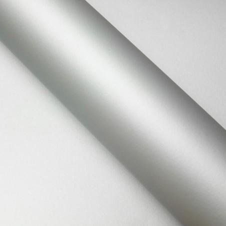 Kit film solaire prédécoupé Peugeot ION 5 portes (Depuis 2011)