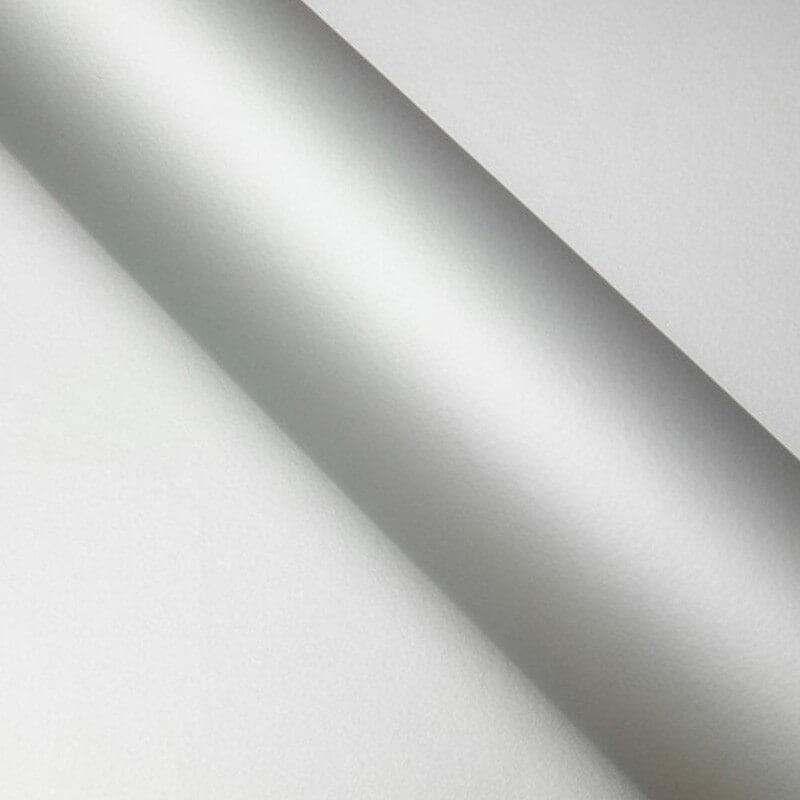 Gris mat pour toutes surfaces