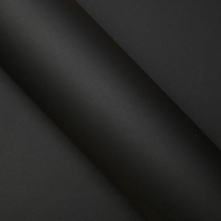 Kit film solaire prédécoupé Peugeot 807 5 portes (Depuis 2003)