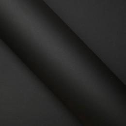 Film adhésif pour moto Noir Mat - 3D