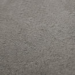 Papier vinyle adhésif pour home staging effet Enduit en Béton Gris Foncé