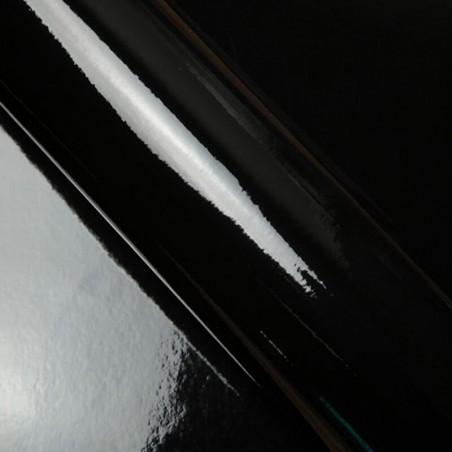 Kit film solaire prédécoupé Peugeot 4007 5 portes (Depuis 2007)