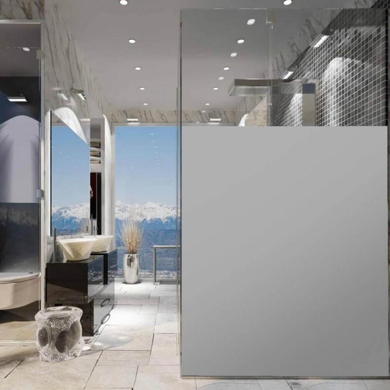 kit film solaire peugeot 306 film teinte peugeot 306. Black Bedroom Furniture Sets. Home Design Ideas
