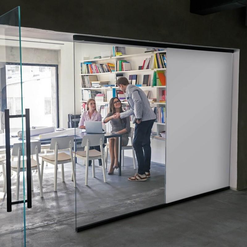 film teinte peugeot 306 vitres teintees peugeot 306. Black Bedroom Furniture Sets. Home Design Ideas