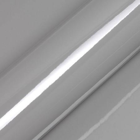 Kit film solaire prédécoupé Peugeot 3008 5 portes (Depuis 2009)