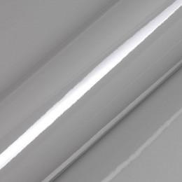 Film opacifiant occultant gris brillant pvc 80 microns