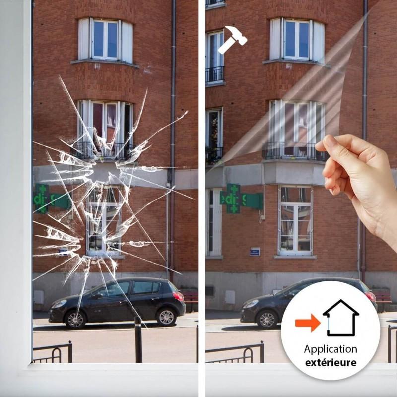 kit film solaire renault twingo i film teinte renault twingo i. Black Bedroom Furniture Sets. Home Design Ideas