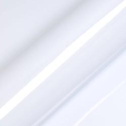 Film occultant Blanc opacifiant pvc 80 microns