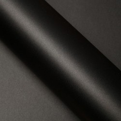 Covering Noir Mat - 2D