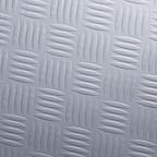 Kit film solaire prédécoupé Fiat IDEA 5 portes (2003-2009)