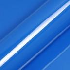 Kit film solaire prédécoupé Opel ASTRA J 5 portes (Depuis 2010)