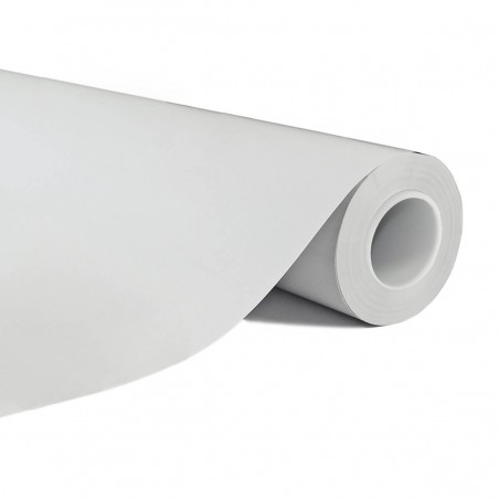 Kit film solaire prédécoupé Hyundai TUCSON 5 portes (Depuis 2010)