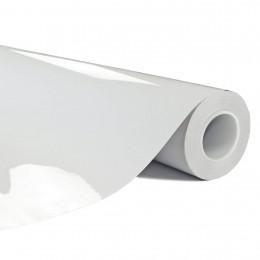 Tableau blanc adhésif pour feutres Velleda