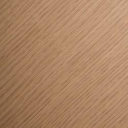 Papier adhésif pour murs et meubles imitation Bois de Hêtre Médium
