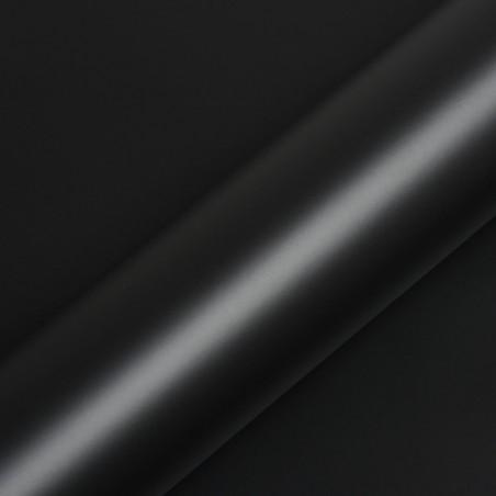 Kit film solaire prédécoupé Kia SPORTAGE 5 portes 3/4 arrière (Depuis 2010)