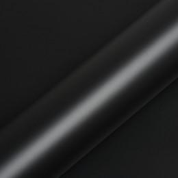 Film occultant Noir total INT 257 - pvc 80 microns