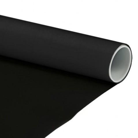 Tableau noir ardoise adhésif pour murs et meubles