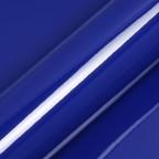 Kit film solaire prédécoupé Vw JETTA 4 portes (Depuis 2011)