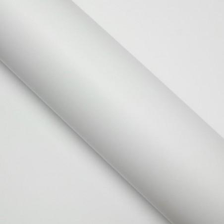 Kit film solaire prédécoupé Vw GOLF VI Cabriolet (Depuis 2011)