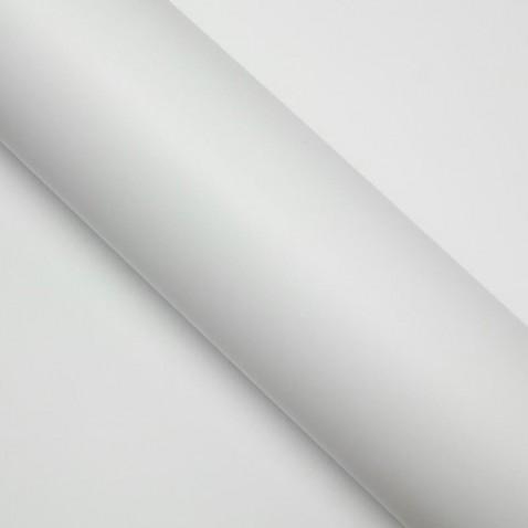 Covering pour camion Blanc Mat 2D