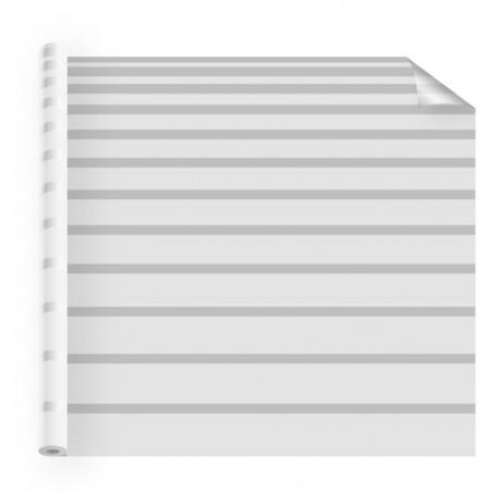 Kit film solaire prédécoupé Vw CADDY Long (Depuis 2004)
