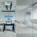 Kit film solaire prédécoupé Vw BEETLE COCCINELLE 2 portes (Depuis 2012)