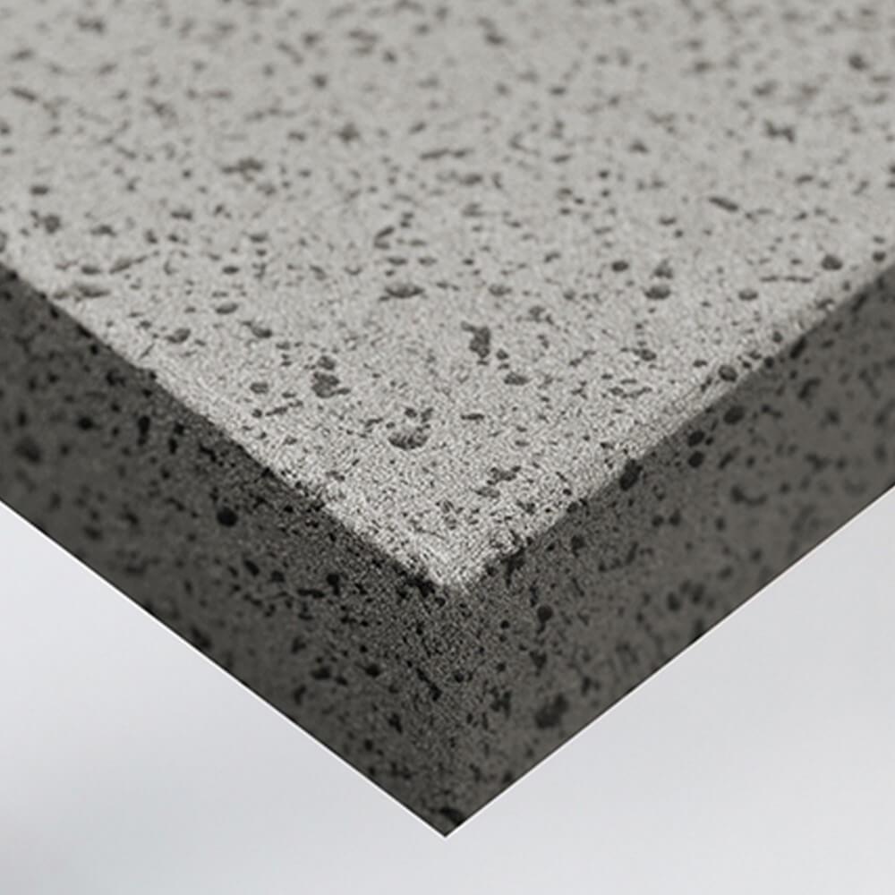 Granit - Foncé