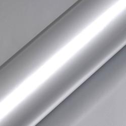 Film intimité argenté métallisé pour garantir votre discrétion - 80 microns