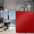 Kit film solaire prédécoupé Alfa Romeo Mito (Depuis 2009)