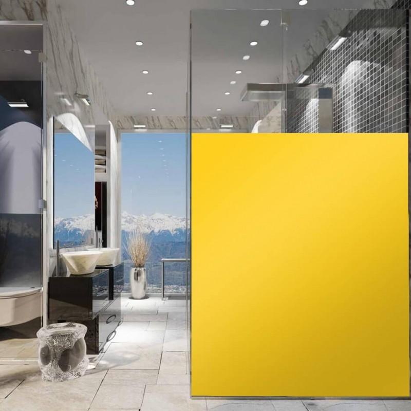 meilleures ventes de films solaires vitrage. Black Bedroom Furniture Sets. Home Design Ideas